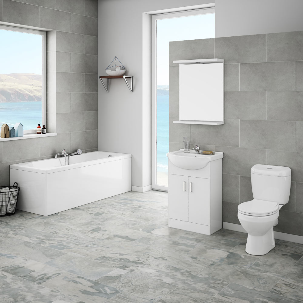 mbs bath and kitchen mbsbathandkitchen